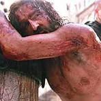 """Visite! Cristo está dentro de Nós! - """" Coragem! Eu venci o mundo. """""""