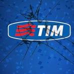 Operadora TIM está sendo investigada por pagar Propina.