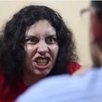 [ESQUETES]:FEMINISTA (VÍDEO)