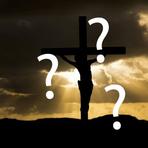 Quais foram as últimas palavras de Jesus?