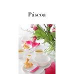 Destaques do Pintest, inspirados na Páscoa!