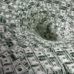 Só 20% das empresas têm política anticorrupção