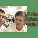 O Primeiro Lifextreme da Maria Carolina