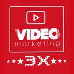 como fazer  video marketing