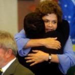 Documentos implicam Dilma no Petrolão, Erenice no esquema do Carf e Lula em operação irregular do BNDES