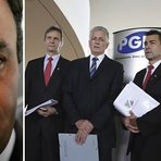 Inquérito para investigar Aécio Neves na Lava Jato será aberto na próxima semana, afirmam Deputados