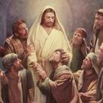 Visite! Cristo está dentro de Nós! - Páscoa: Nova vida, novo tempo II
