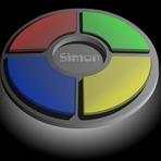 Jogar Simon online grátis