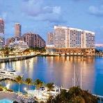 Bem-vindo a Miami, Flórida