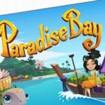 Paradise Bay - Novo jogo da criadora de Candy Crush Saga!