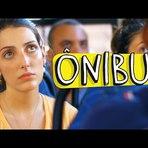 diHITT & Você - videos engraçados o ônibus