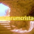 Afinal, a Páscoa é uma comemoração cristã ou pagã?
