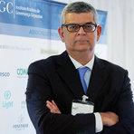 Petrobras vai receber US$ 3,5 bi de financiamento do banco chinês CDB