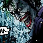 10 Curiosidades sobre o Batman