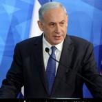 Negociador palestino compara Netanyahu a lider do ISIS