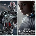 Filmes que você não pode perder em 2015