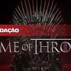 Recomendação: Game of Thrones