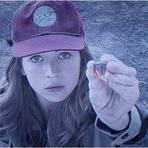 Cinema - Tomorrowland: Um Lugar Onde Nada é Impossível, 2015. Spot 2 legendado. Ação. Fantasia. Ficção científica. Aventura.