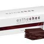 Chocolate Rejuvenescedor que saiu no Fantástico!