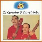 Zé Carreiro e Carreirinho