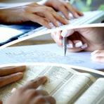 Um programa de estudo bíblico para todos
