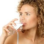 Problemas que Podem Aparecer Quando se Bebe Pouca Água