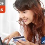 Venda de Milhas - Cliente Membership Rewards ganha até 30% de bônus ao transferir para o Smiles Gol - EloMilhas