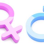 Professora Intersexual se Revela Diante dos Alunos