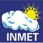 Apostila Concurso INMET 2015 (MAPA)