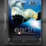 Educação - Documentário - BBC Terra