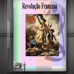 Documentário - Revolução Francesa
