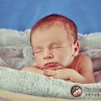 Newborn - Rubnes