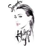 Hilary Duff Lança Nova Música
