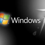 Como saber se o Windows é 32 ou 64 bits?