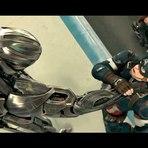Cinema - Trailer final de Vingadores: Era de Ultron