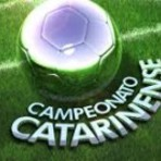 Marcílio Dias X Atlético Ibirama hoje Campeonato Catarinense
