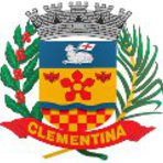Apostila Concurso Prefeitura Municipal de Clementina - SP