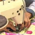 Política - Ministérios 'driblam' STF e criam nova lista do trabalho escravo