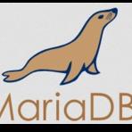 Linux - LLMP: MariaDB no lugar do MySQL