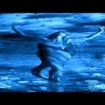 """Moment of Peace"" - Gregorian & Sarah Brightman"