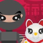 Jogue na Pachinko Online