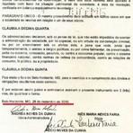 Lemes: O balanço das denúncias contra Aécio Neves que a mídia ignorou