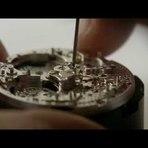 Produção de um dos relógios mais caros do mundo