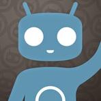 Microsoft investe em Cyanogen