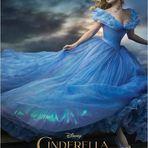 Cinema - 6 motivos para você assistir Cinderela no cinema