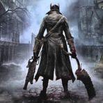 Bloodborne: Conheçam o erro que desbloqueia o modo fácil
