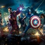 Cinema - Os Vingadores 2: A Era de Ultron recebe o seu último trailer !