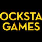 A solução explosiva da Rockstar para o GTA !