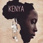 Todos Somos Quênia