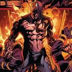 Top 10 Curiosidades sobre Wolverine